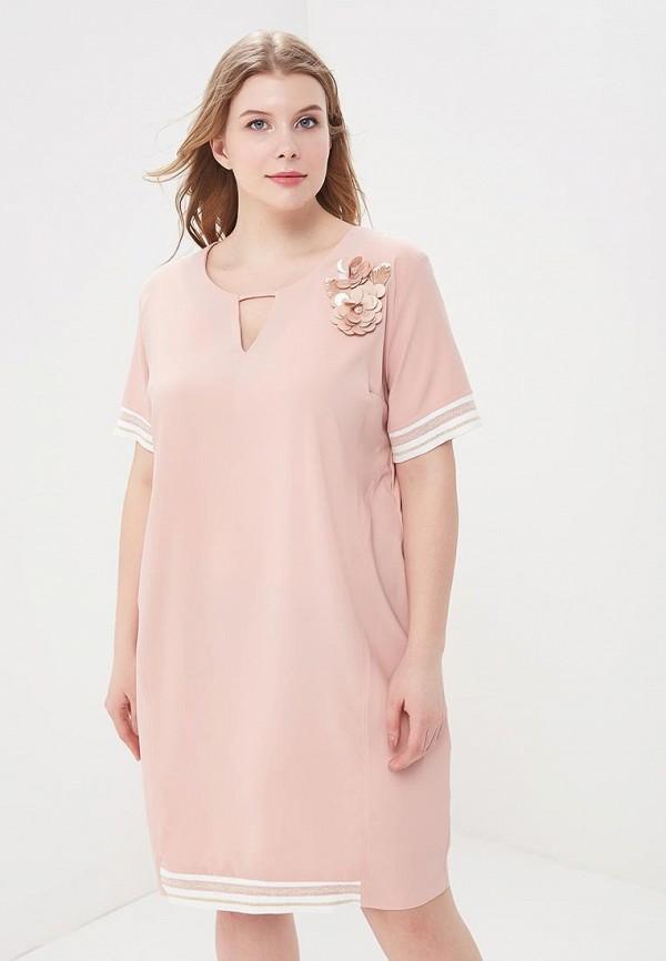 Фото Платье Kitana by Rinascimento. Купить с доставкой