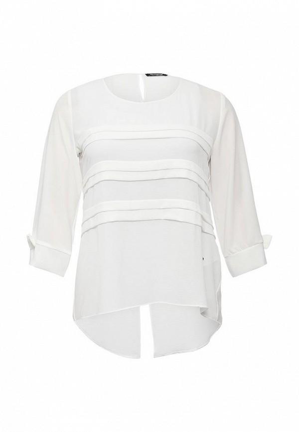 Блуза Kitana by Rinascimento CFC0076179003