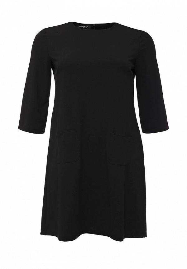 Платье-миди Kitana by Rinascimento CFC0014262002