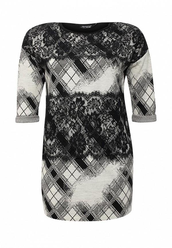 Платье Kitana by Rinascimento CFC0075929003