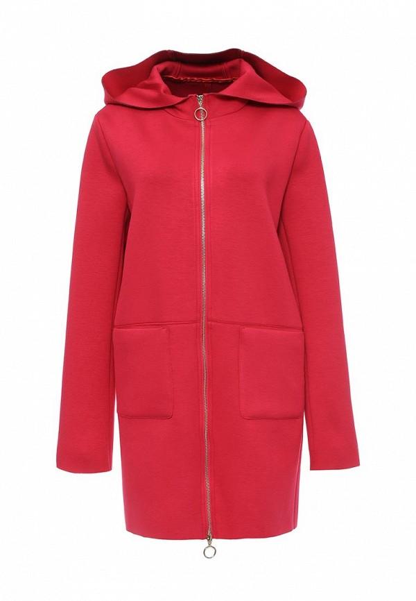 Пальто Kitana by Rinascimento CFC0079331003