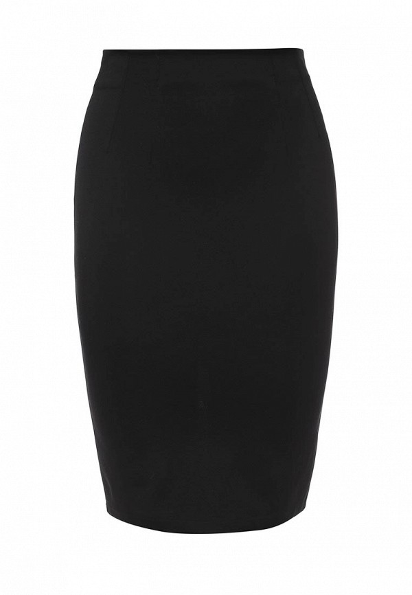 Миди-юбка Kitana by Rinascimento CFC0078880003
