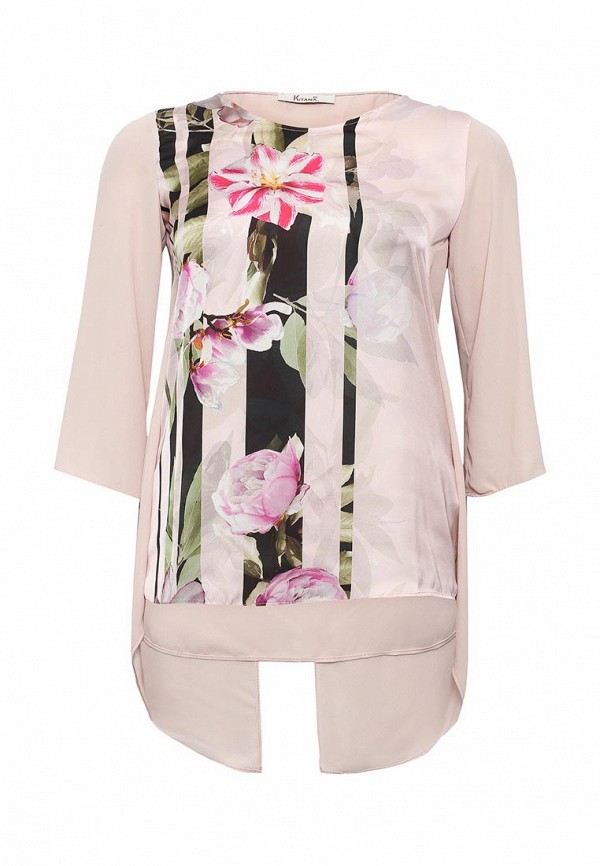 Фото Блуза Kitana by Rinascimento. Купить с доставкой