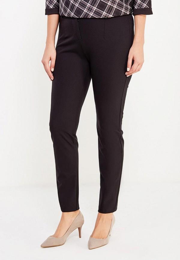 Брюки Kitana by Rinascimento Kitana by Rinascimento KI009EWWCY90 r jeans by rinascimento брюки капри