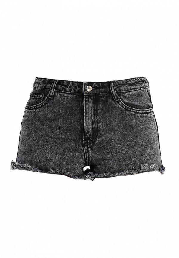 Женские джинсовые шорты Kiss Pink R18-BH6643