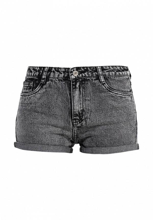 Женские джинсовые шорты Kiss Pink R18-BH6645