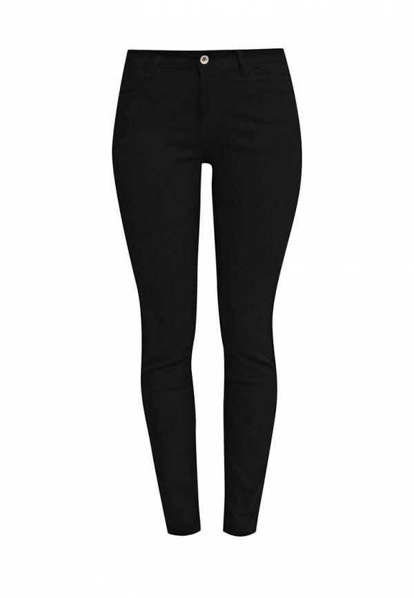 Женские зауженные брюки Kiss Pink R18-LG797