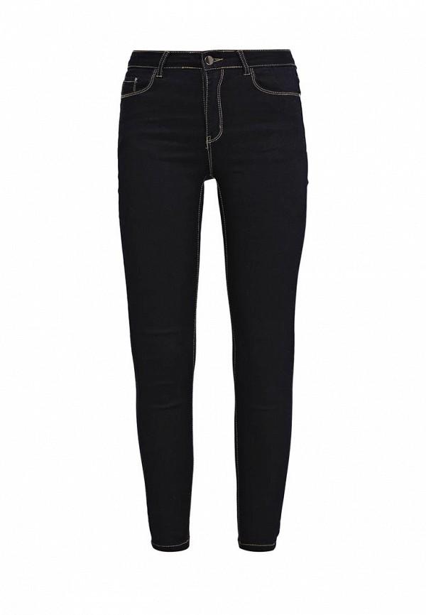 Зауженные джинсы Kiss Pink R18-F011