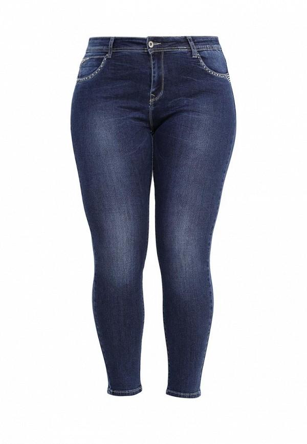Женские джинсы Kiss Pink R18-BH6715