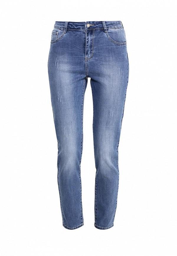 Женские джинсы Kiss Pink B002-BH6760