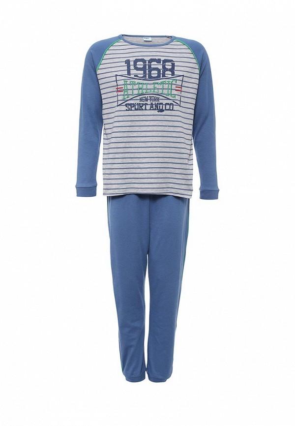 Пижама Kinanit AS640A/16
