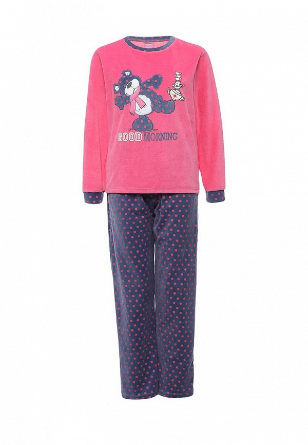 Пижама Kinanit AS529A/16