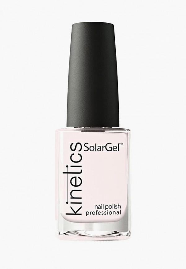 Лак для ногтей Kinetics Kinetics KI015LWBBEE1