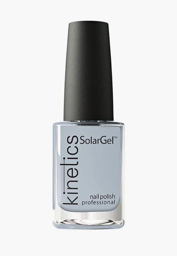 Лак для ногтей Kinetics Kinetics KI015LWBBEE5