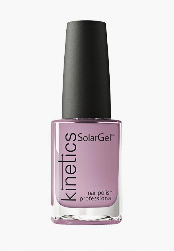 Лак для ногтей Kinetics Kinetics KI015LWBBEE6