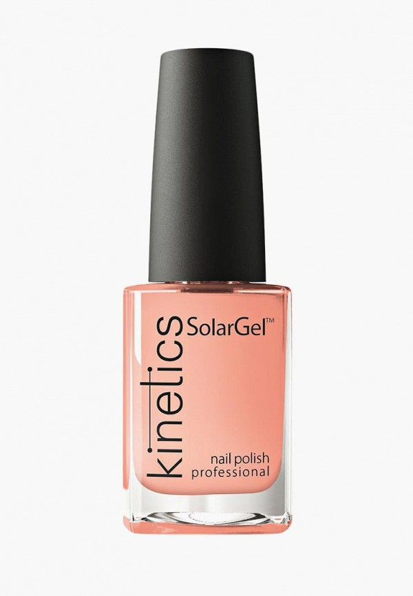 Лак для ногтей Kinetics Kinetics KI015LWUNO33