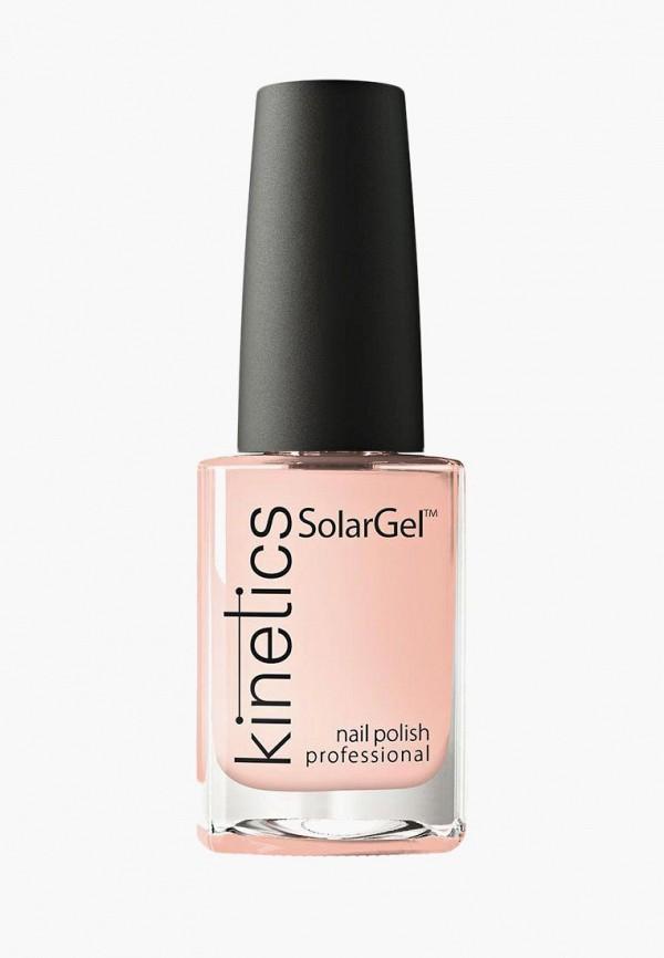 Лак для ногтей Kinetics Kinetics KI015LWUNO42