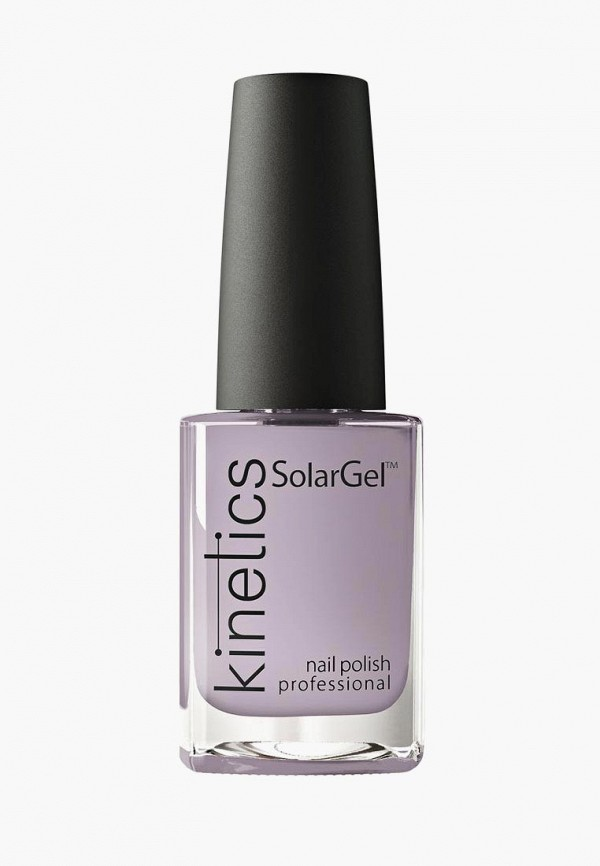 Лак для ногтей Kinetics Kinetics KI015LWUNO50