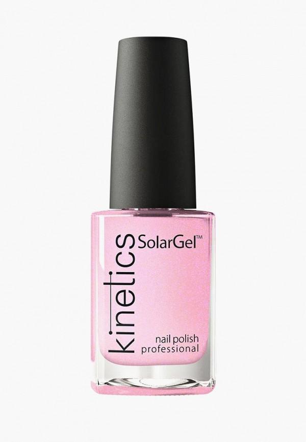 Лак для ногтей Kinetics Kinetics KI015LWUNO52