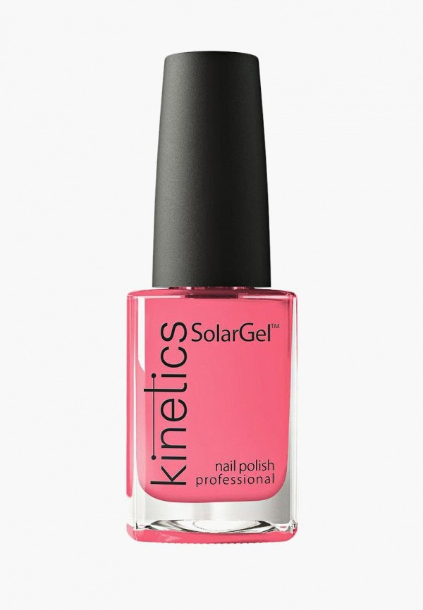 Лак для ногтей Kinetics Kinetics KI015LWUNO62