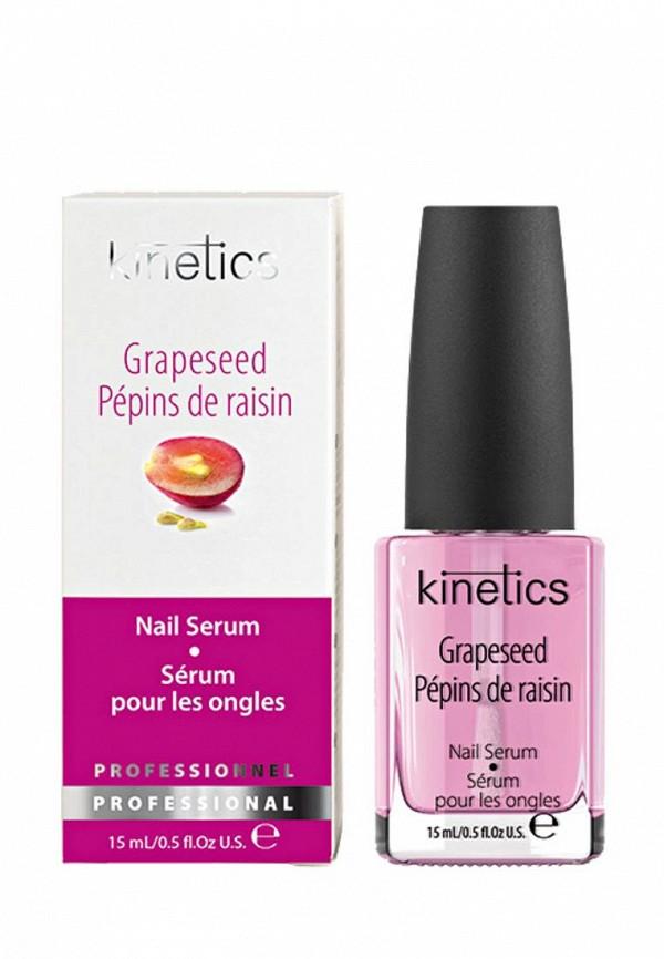 Средство для укрепления ногтей Kinetics Kinetics KI015LWUNP09