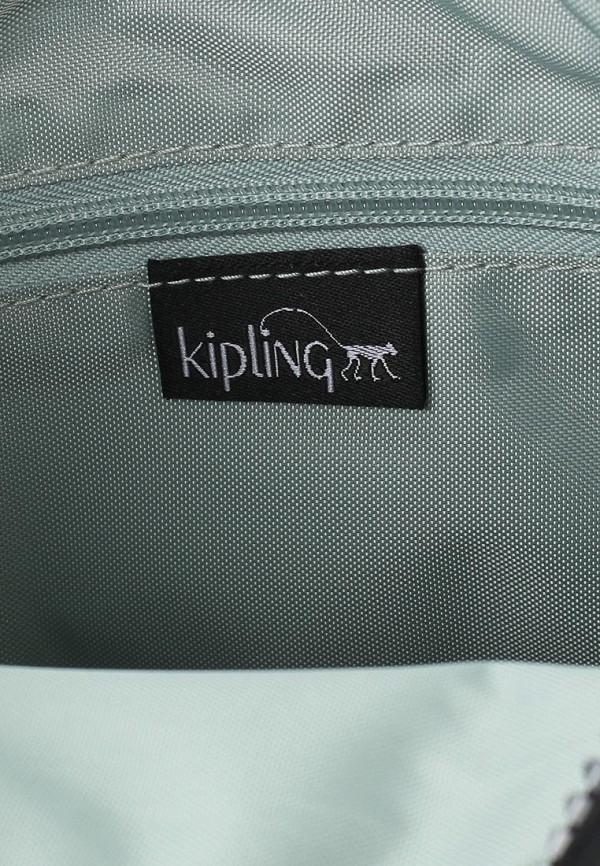 фото Сумка женская Kipling KI671BWBAD03 - картинка [5]
