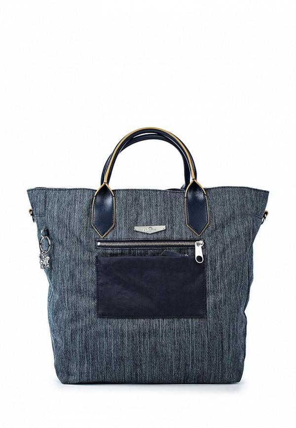 сумка Kipling купить : Kipling k w ki bwfxe ns