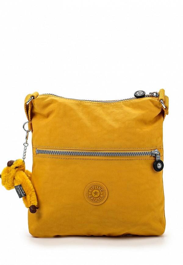 сумка Kipling купить : Kipling k z ki bwfxf ns