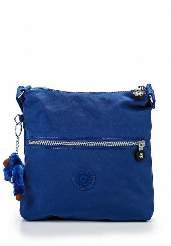 сумка Kipling купить : Kipling k j ki bwfxf ns