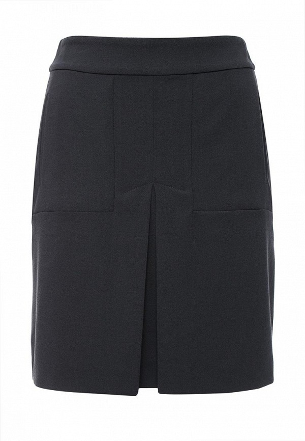 Прямая юбка Kookai 9110000034