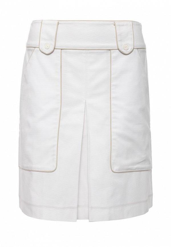 Мини-юбка Kookai 9110000150