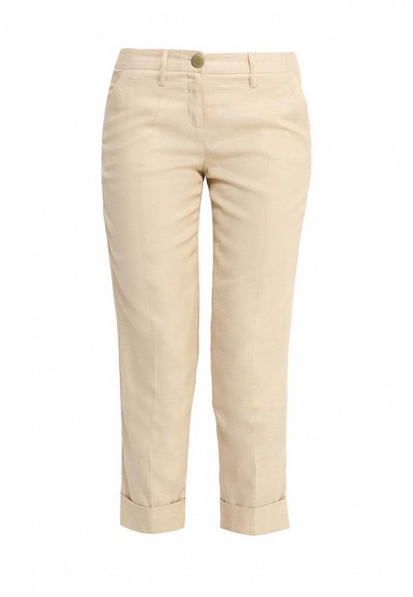 Женские зауженные брюки Kookai 9112000080