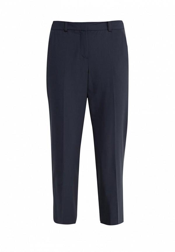 Женские зауженные брюки Kookai 9112000145