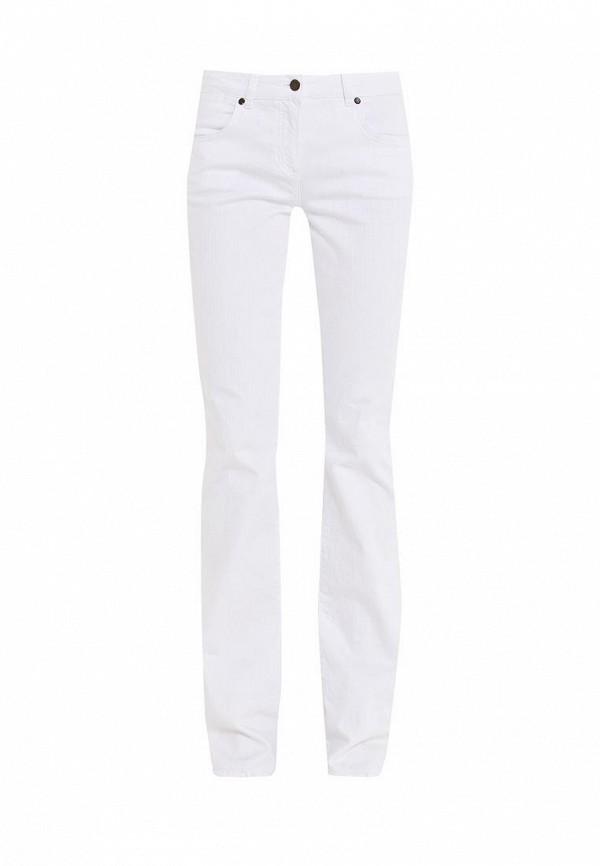 Широкие и расклешенные джинсы Kookai 9112000158