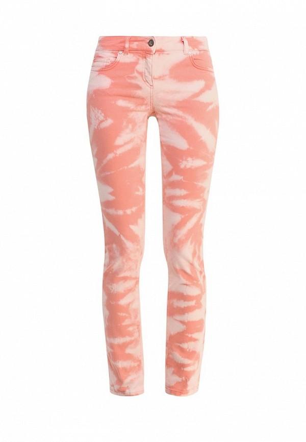 Женские зауженные брюки Kookai 9112000275
