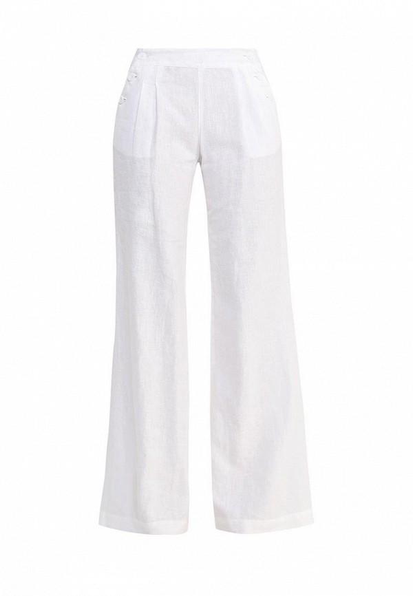Женские широкие и расклешенные брюки Kookai 9112000319