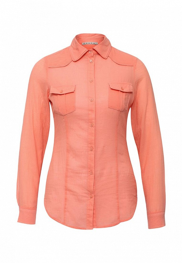 Блуза Kookai 9131000161