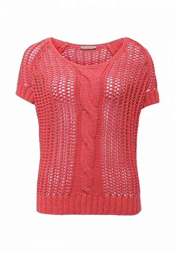 Пуловер Kookai 9132000211