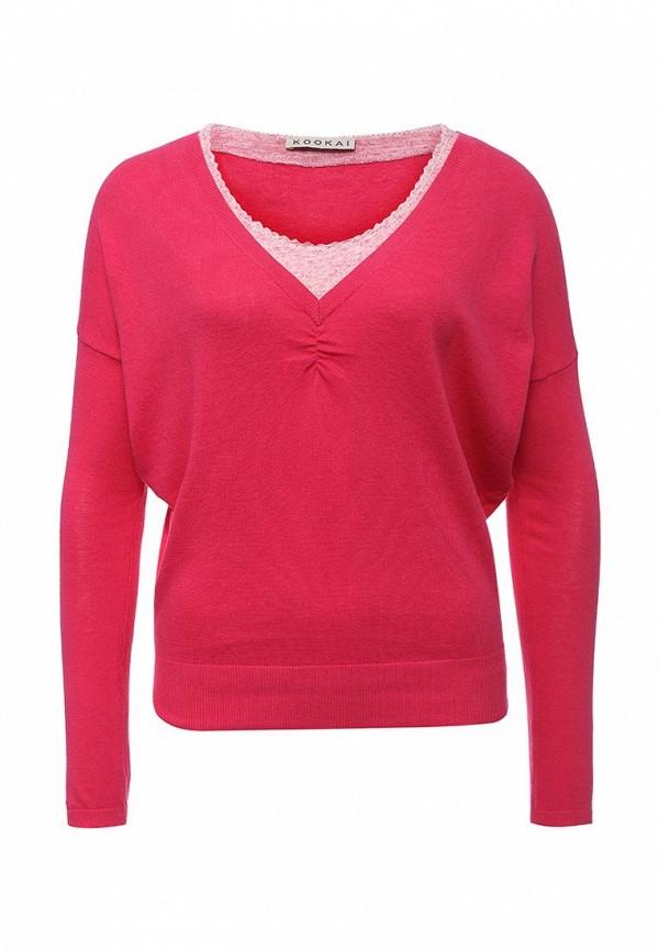 Пуловер Kookai 9132000273