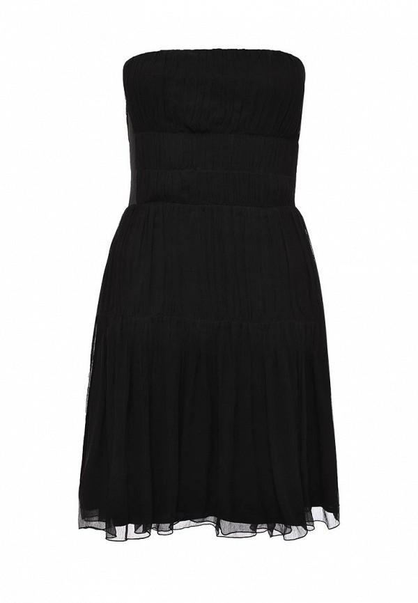 Платье-мини Kookai 9180000038