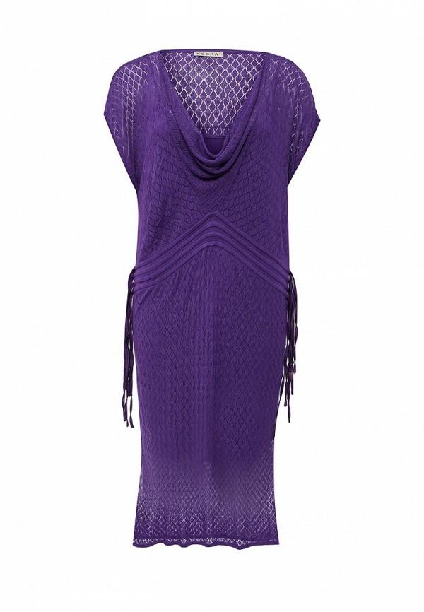 Вязаное платье Kookai 9180000064