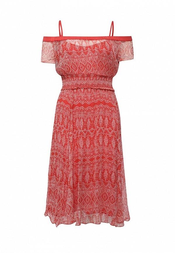 Летнее платье Kookai 9180000130