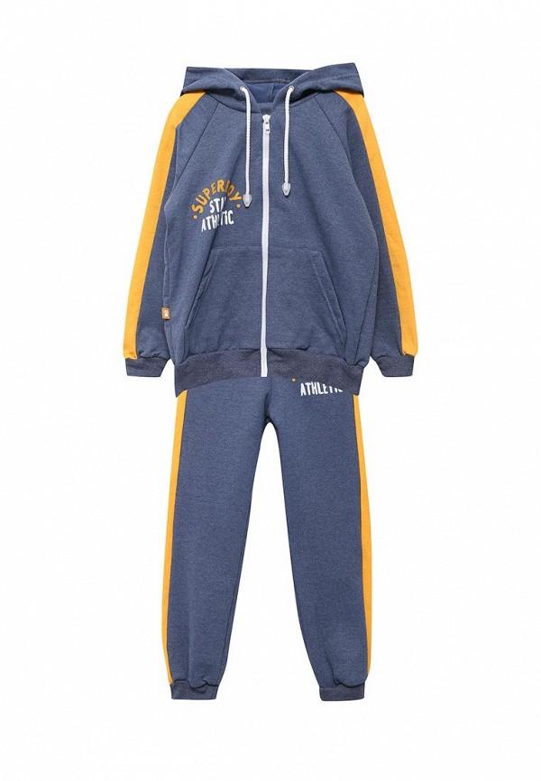 Спортивный костюм КОТМАРКОТ 20916