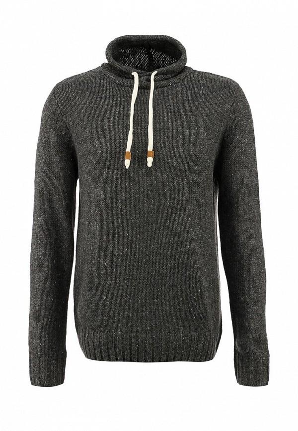 Пуловер Bruebeck 59960: изображение 1