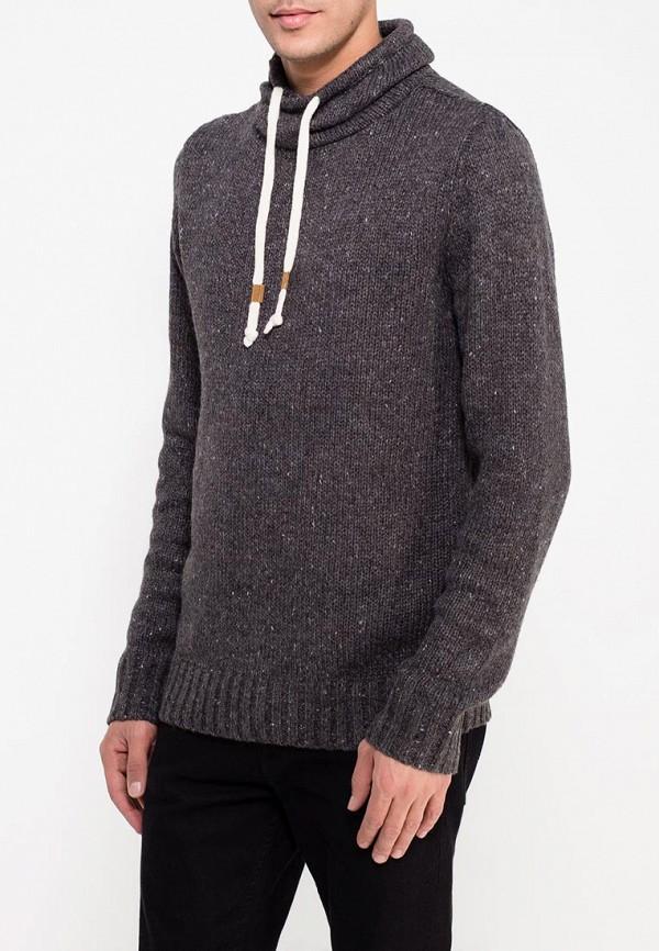 Пуловер Bruebeck 59960: изображение 3