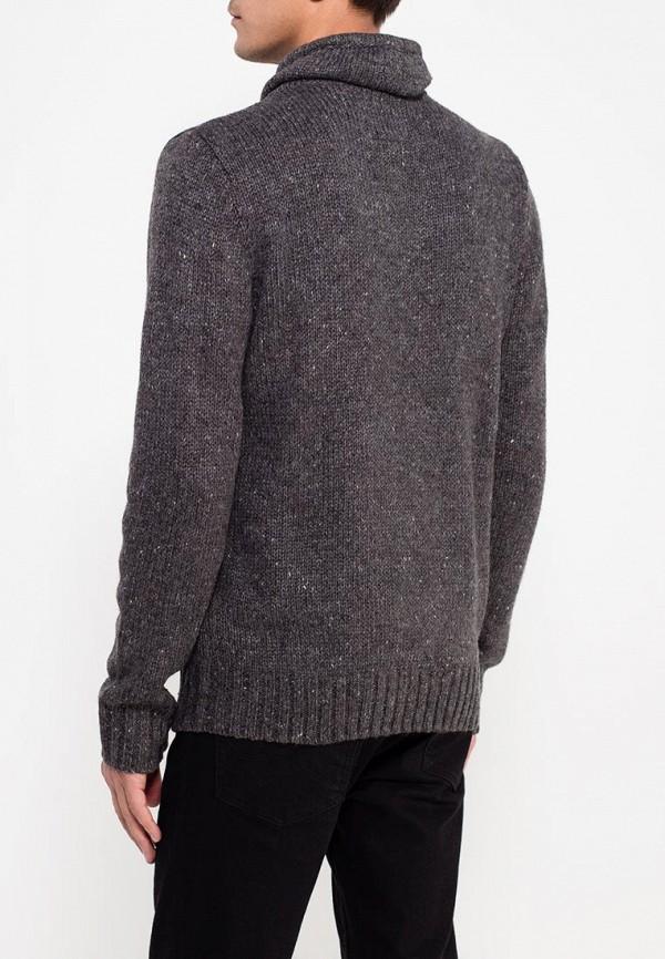 Пуловер Bruebeck 59960: изображение 4