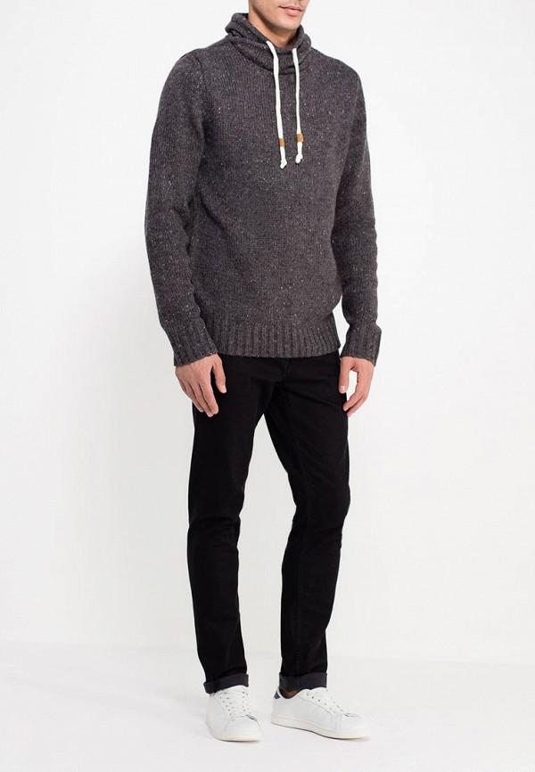 Пуловер Bruebeck 59960: изображение 6