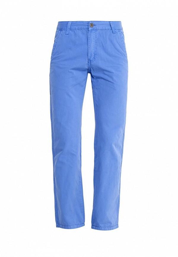 Мужские повседневные брюки Kruebeck 56643