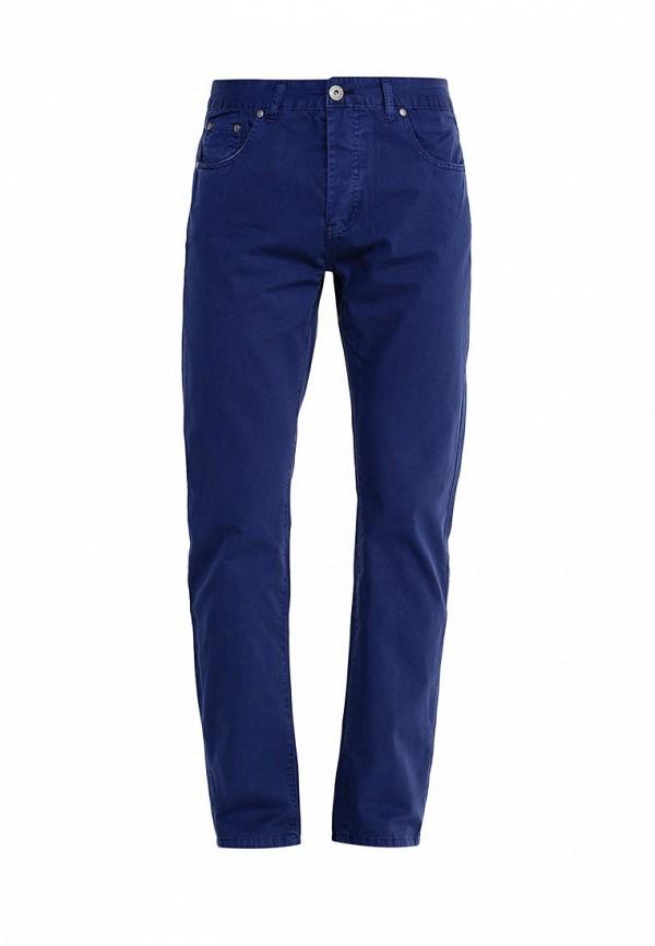 Мужские повседневные брюки Kruebeck 63812