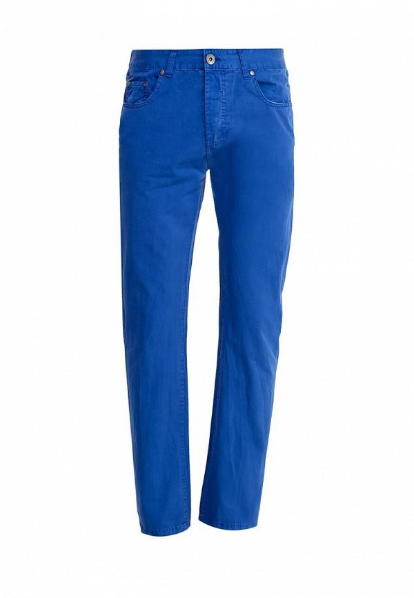 Мужские повседневные брюки Kruebeck 63813